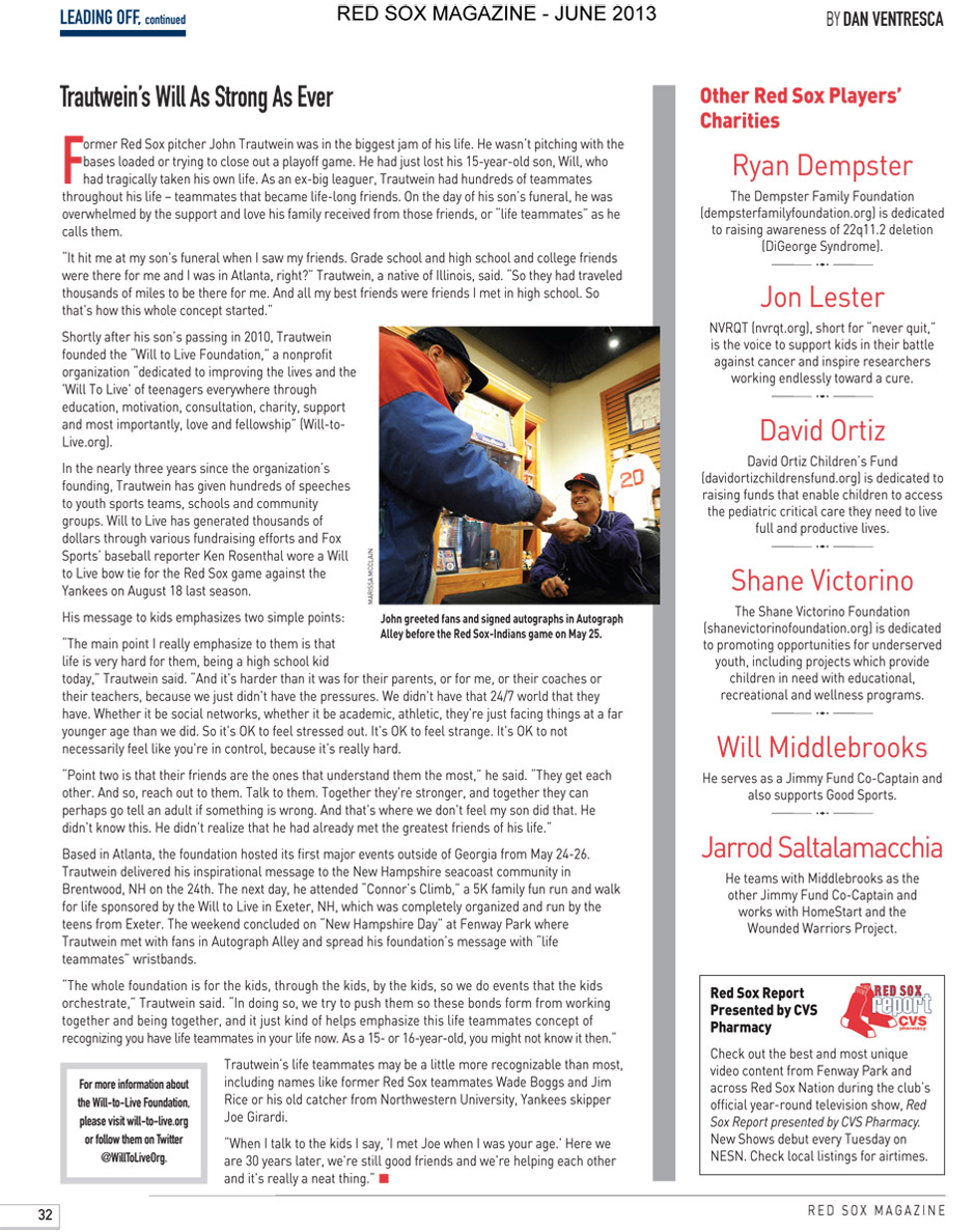 RedSox-Mag-Article-944px