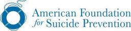american-foundation-suicide-prevention