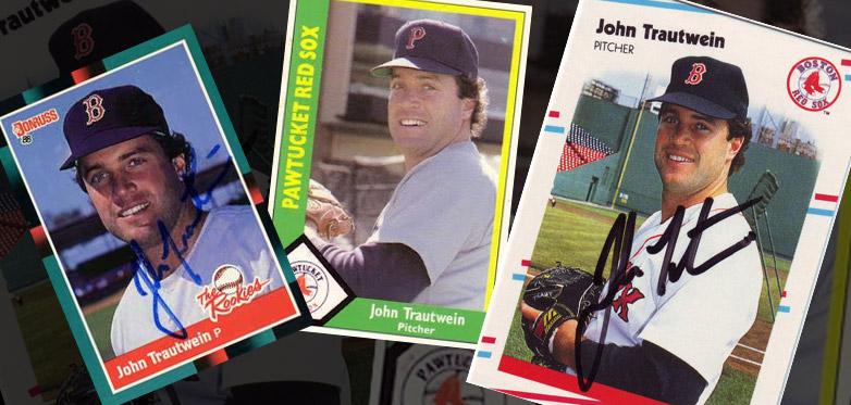 banner-pitcher-john