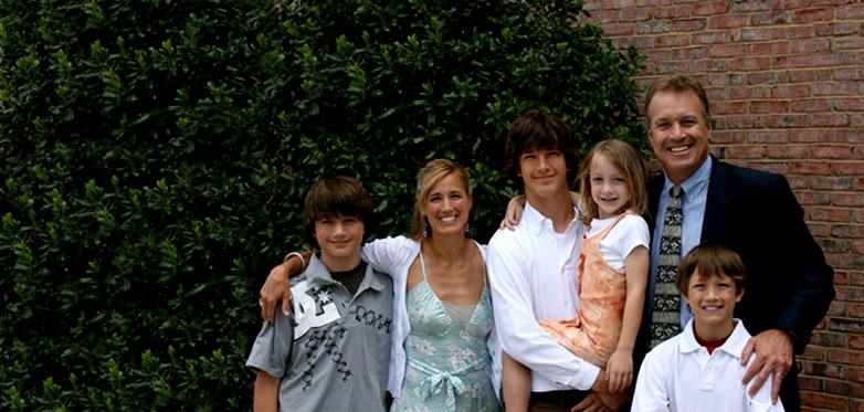 banner-trautwein-family