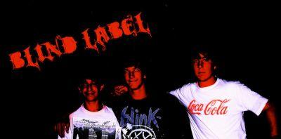 blind-label
