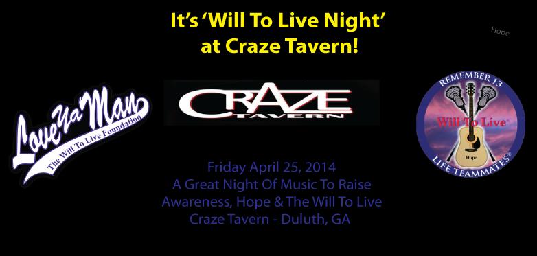 craze-banner