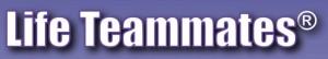 life-teammates-logo