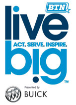 logo-live-big