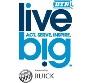 logo-livebig