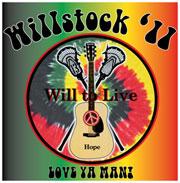 logo-small-willstock-11