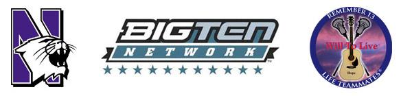 logos-3-bigten-press