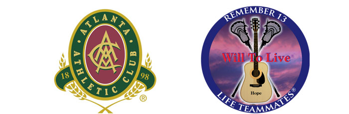 logos-gala