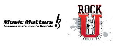 music-matters-rock-u