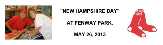 new-hampshire-day