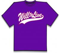 team-wtl-shirt
