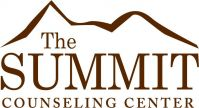 the-summit-counseling center