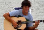will-guitar