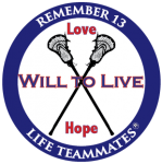 will-to-live-decal-lacross-love-hope