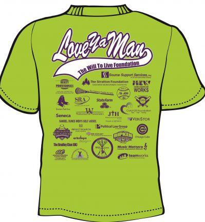 wills-way-5k-2014-sponsor-shirt