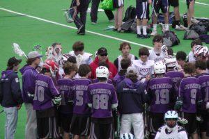 wtl-lacrosse-1