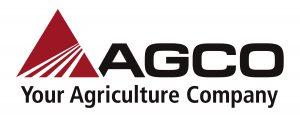agco_logo_type