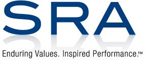 SRA logo-286x120px