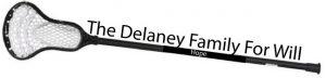 delaney-logo