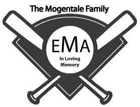mog-family