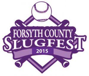 slugfest-2015