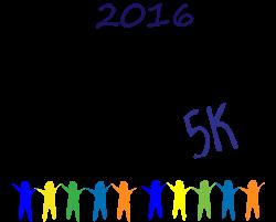 2016-5k-logo-jt-base
