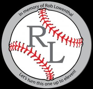 Team-RL-Logo