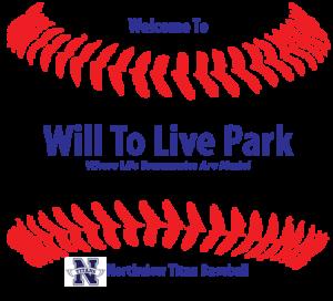 WTL-Park-Signage-final