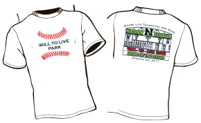 wtl-park-tshirt-final