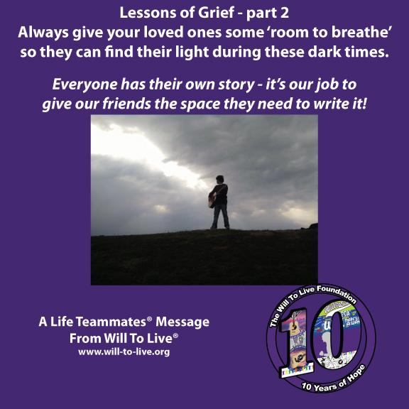 2-Grief-lesson-2