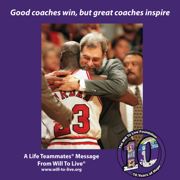 Great-Coaches-Inspire