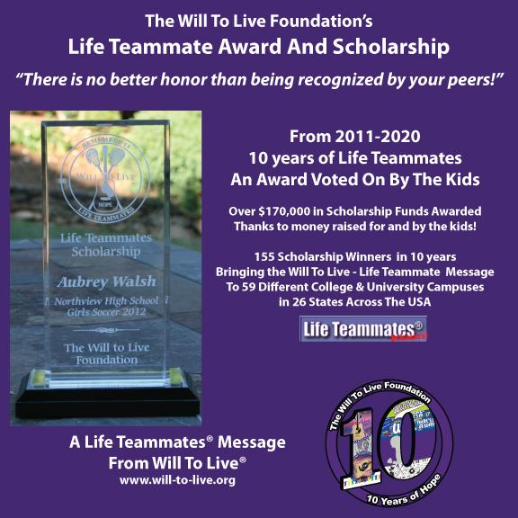 LT-Scholars-10-years