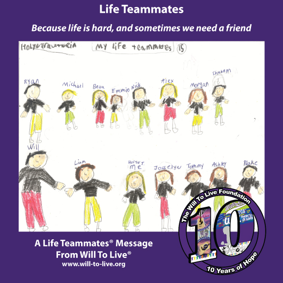 Life-Teammates-Pic