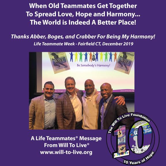 Old-Teammates-Harmony