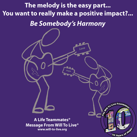 be-somebodys-harmony