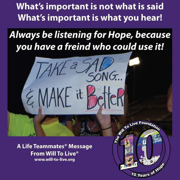 listen-for-hope