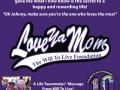 Love-Ya-MOM