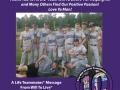 Team-WTL-Passion