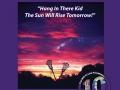 The-Sun-Will-Rise