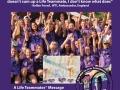 Why-purple