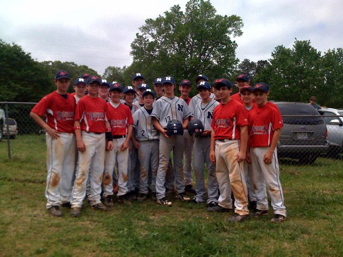 Life-Teammates-Baseball-Tourny-2011-12