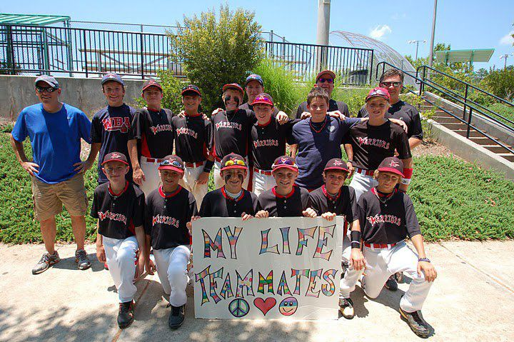 Life-Teammates-Baseball-Tourny-2011-13