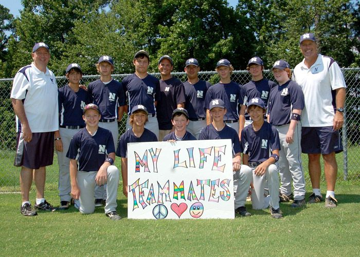 Life-Teammates-Baseball-Tourny-2011-16