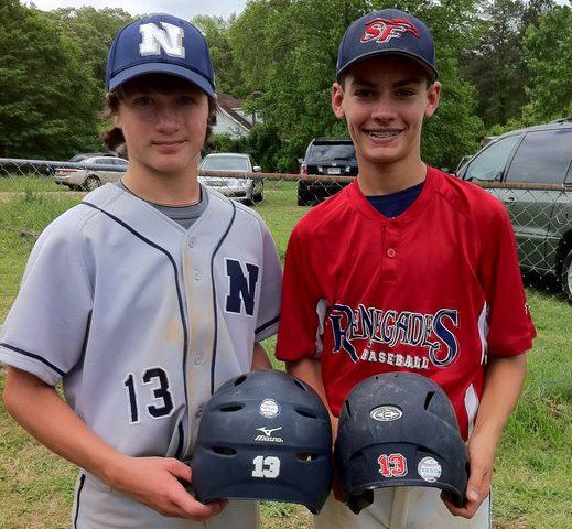 Life-Teammates-Baseball-Tourny-2011-20
