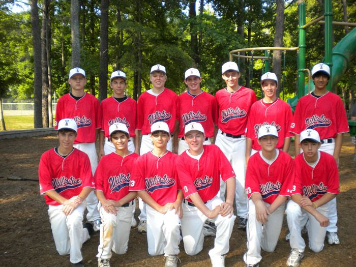 Life-Teammates-Baseball-Tourny-2011-6