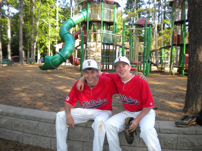 Life-Teammates-Baseball-Tourny-2011-7