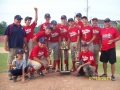Life-Teammates-Baseball-Tourny-2011-1