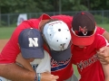 Life-Teammates-Baseball-Tourny-2011-10