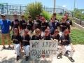 Life-Teammates-Baseball-Tourny-2011-13