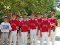 Life-Teammates-Baseball-Tourny-2011-14